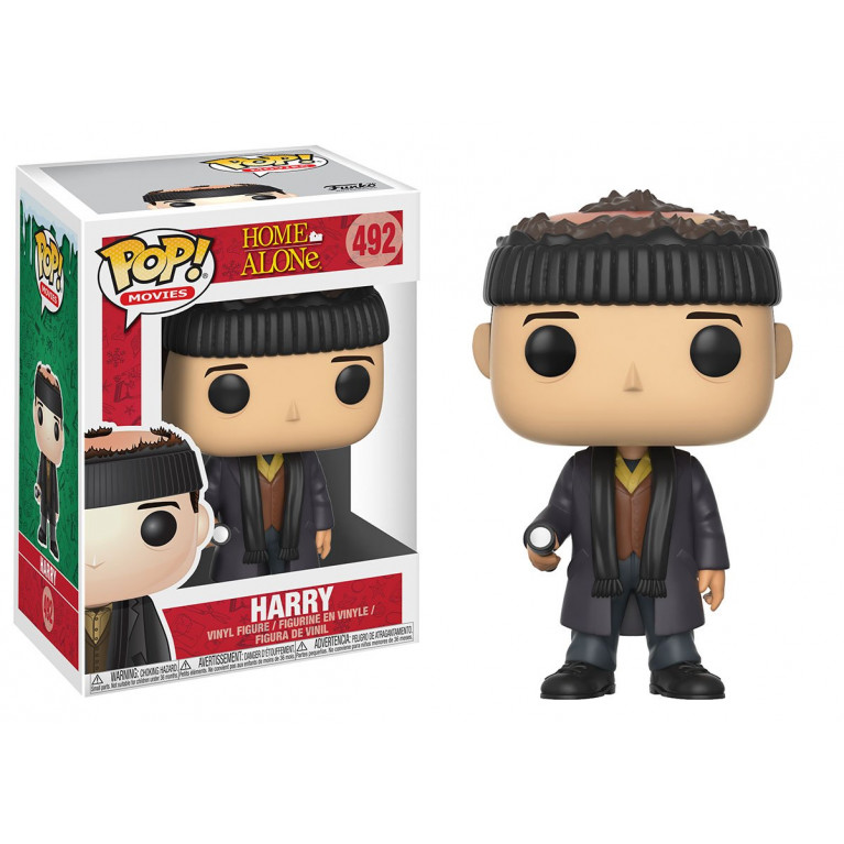 Гарри Funko POP (Harry HA)
