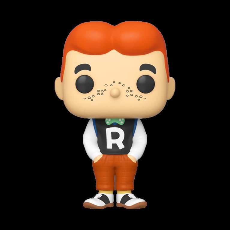 Арчи Funko POP (Archie)