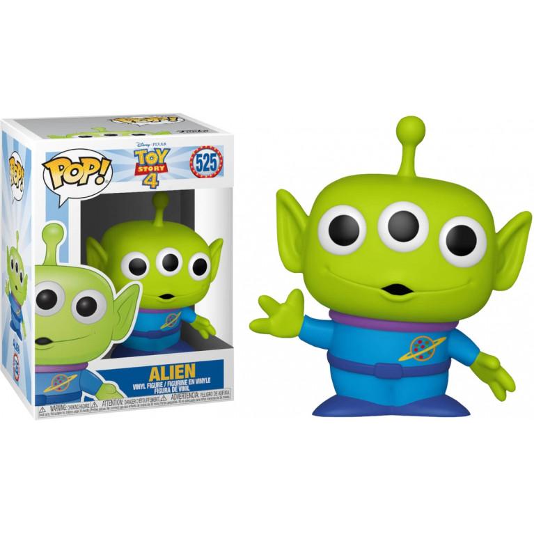 Инопланетянин Funko POP (Alien Toy Story)