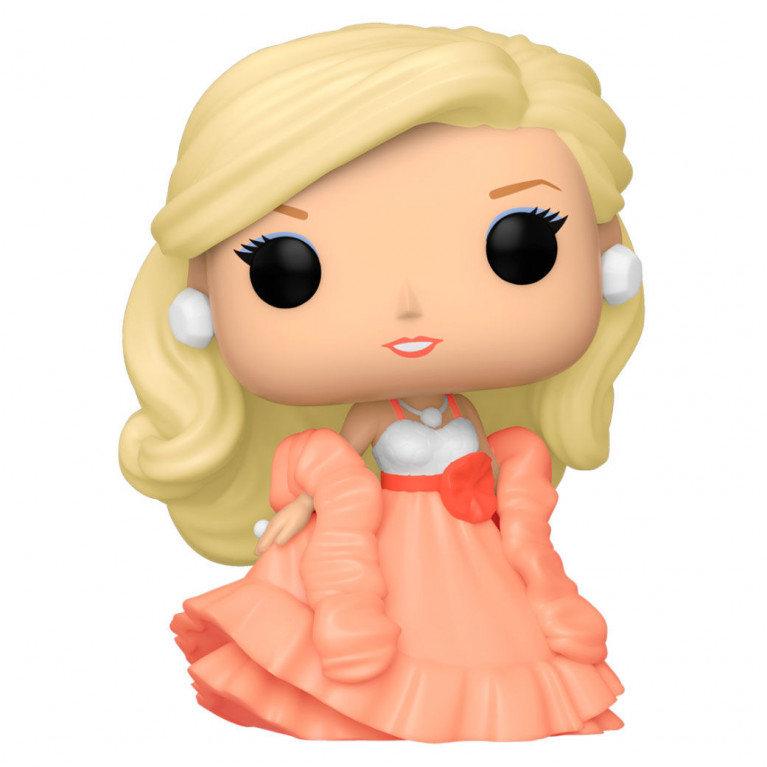 Барби Funko POP (Barbie)