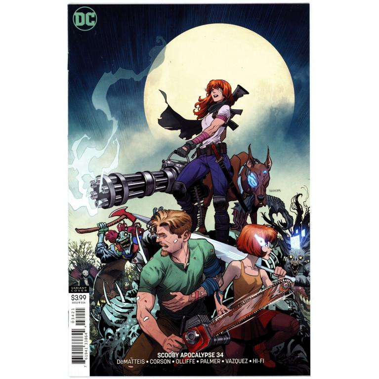 Гарри Поттер Funko POP (Harry Potter)